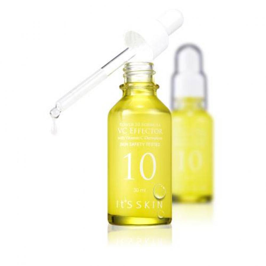 It s Skin Power 10 Formula 30ml