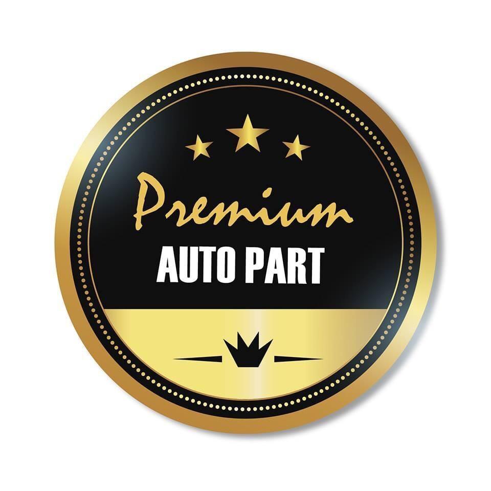 Premium Autopart