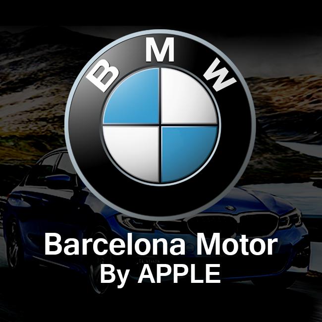 Barcelona-Motor-by-Apple
