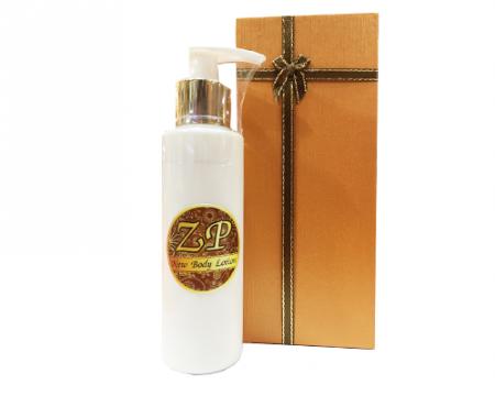 โลชั้น ZP Collagen/Vitamin E