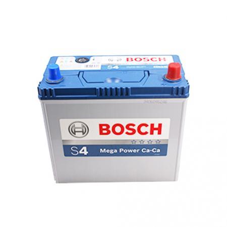 Bosch 65B24L, 65B24R