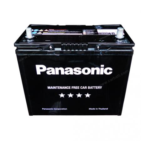 Panasonic 55B24L,55B24R  (รถเก๋ง)