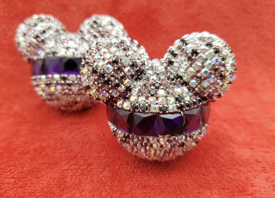 Mickz Mouse