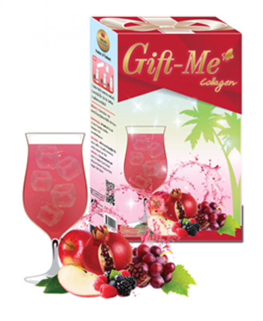 Gift-Me Collagen